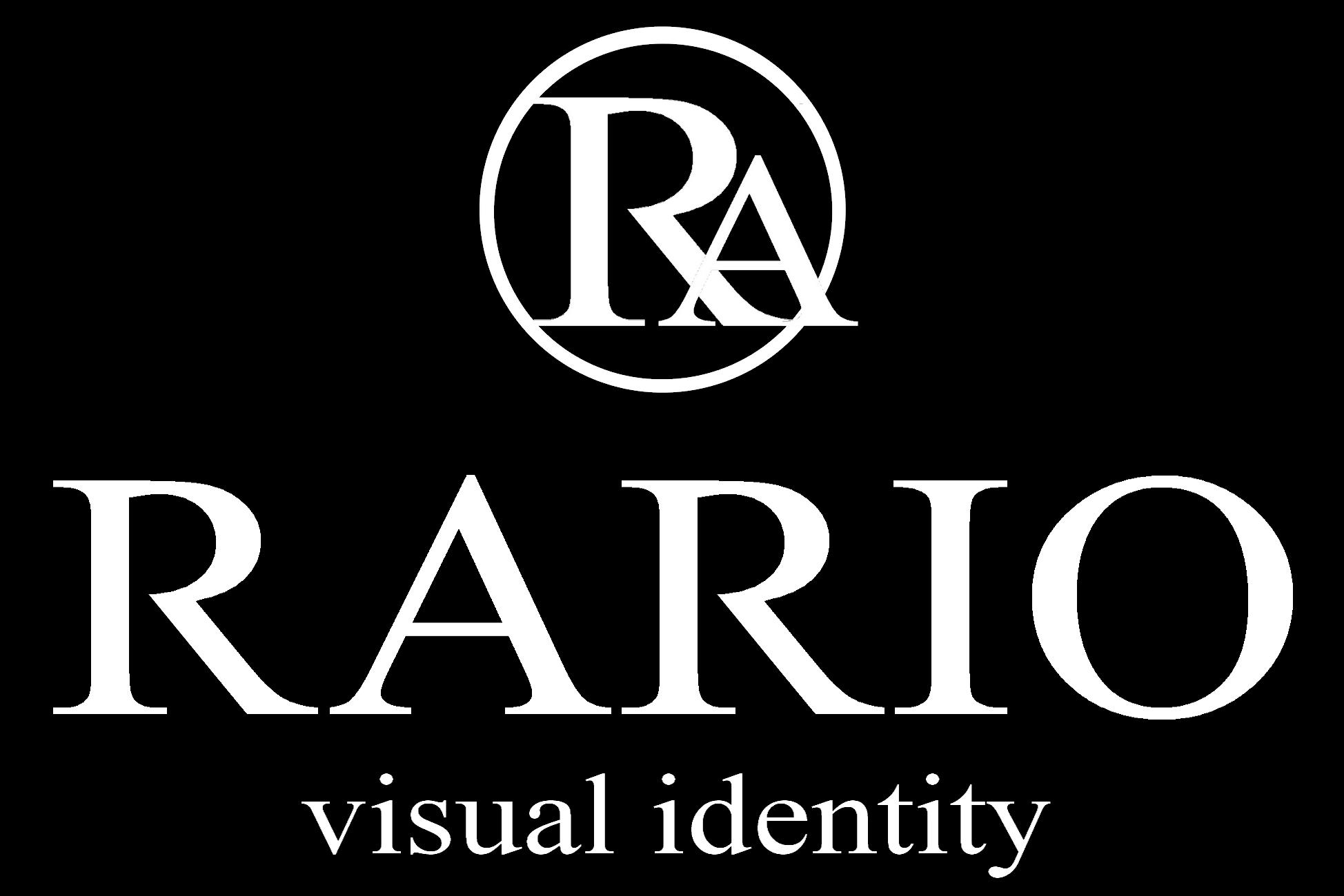 Rario